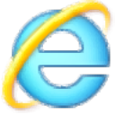 Internet Explorer 9 rtm 官方中文版