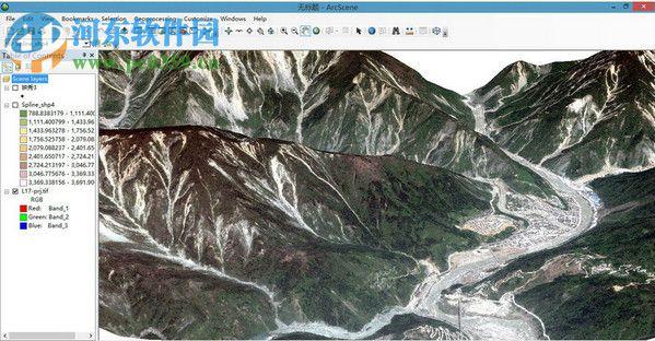 太乐地图下载器 5.3.0 官方版
