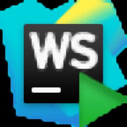 webstorm2016下载 免费版