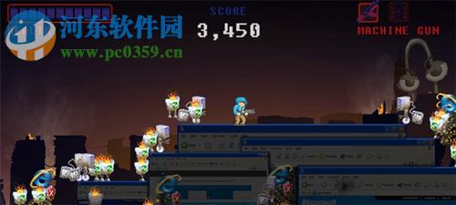 Internet Explorer 12下载(win7/8/32/64位) 12.0 官方中文版