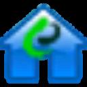 舟山网联特色游戏大厅 1.0.1.0 官方最新版
