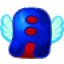 YDWE下载(魔兽地图编辑器) 1.30.2 官方最新版