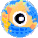 全球眼视频监控系统下载 2.0.21.0 官方版
