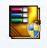 winrar 32位免费版下载 5.50 特别版