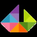 乐游游戏盒子下载 9.0.0.3 官方版
