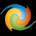Winaero Tweaker(Windows外观和性能设置) 0.7.0.4 绿色版