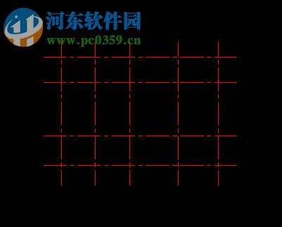 源泉建筑CAD插件 6.6.8 最新版