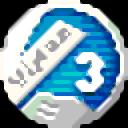 虚拟人生3全属性修改器 绿色版