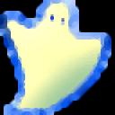 ghost32(系统打包还原工具) 绿色版