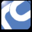 rc语音最新版下载 9.0.6 中文版