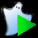 超级一键网克(网络克隆软件) 5.4.0 正式版