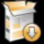 谷歌二维码插件Anything to QRcode 1.0.2 官方最新版