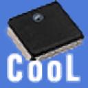 cpu降温工具(cpucool破解版) 8.1.4 中文安装版