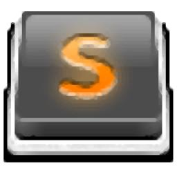 Sublime Text 3下载(神级代码编辑软件) 3.3142 汉化特别版