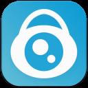 JPEG LOCKER(图片文件加密软件) 1.0.0 免费版