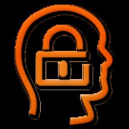 联想人脸识别软件下载(veriface) 4.0.0.1206 中文免费版