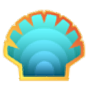 Classic Shell下载 4.3.2 官方中文版