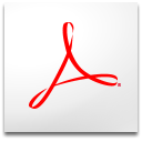 adobe acrobat 8 professional 破解版 8.1 中文版