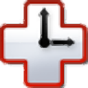 rescuetime下载 2.7.1.821 官方中文版