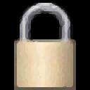 SecurAble中文版(VT检测工具)下载 1.0.2570.1 绿色版