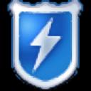 可牛杀毒nsis安装包修复工具 免费版