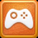 金山猎豹游戏盒子 2016 官方版