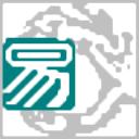 自定义随机字符生成器(最高40位) 绿色版