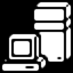 telnet.exe超级终端 免费版