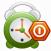 Wise Auto Shutdown(自动关机) 1.74.93 官方版