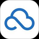 360企业云盘客户端下载 1.0.5.1076 官方版