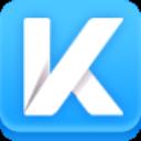 kk导播 1.0.9.1 官方版