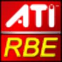A卡BIOS修改工具Radeon BIOS Editor 1.25 中文版