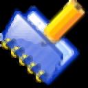 bencode editor下载 0.7.1.0 简体中文版