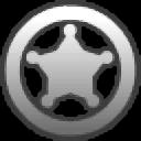 环世界a16全版本多功能修改器+4下载 6.0 免费版