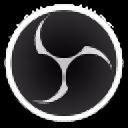 OBS Studio(obs工作室版) 22.0.2 官方中文版