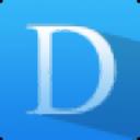 iMyfone D-Back下载 6.1.0.11 中文版