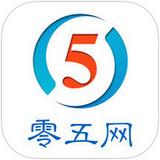 零五网 1.1.1 苹果版