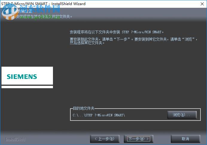 s7200 编程软件|西门子s7200