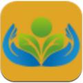 贵州农业信息网