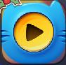 电视猫pc版 3.0.8 官网最新版