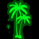 自然之力5项修改器下载 1.0.07 绿色版