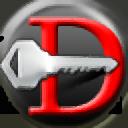 DuBrute爆破工具下载 9.9 免费版