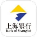 上海银行美好生活