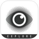 Eyepetizer(开眼)