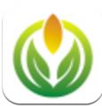 贵州生态特种养殖