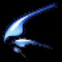 迅雷5.8下载 5.8.14.706 经典稳定版
