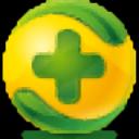 acad.fas病毒专杀工具 绿色免费版