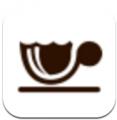 云南咖啡网