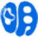 4399勇士的信仰小明修改器 2017 免费版