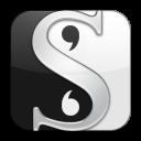 Scriveners下载 1.9.70 中文破解版